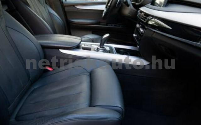 BMW X5 személygépkocsi - 2993cm3 Diesel 55791 2/7