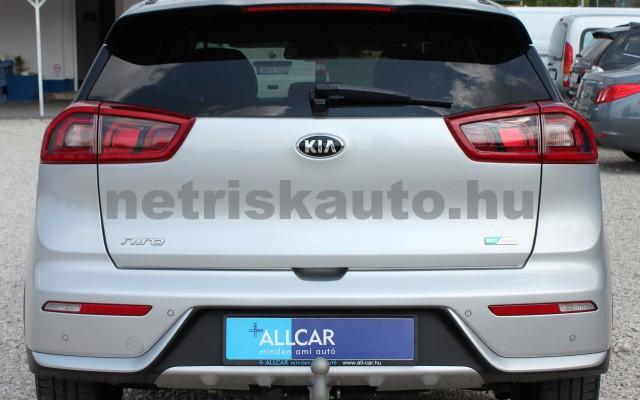 KIA Niro 1.6 GDI EX DCT személygépkocsi - 1580cm3 Hybrid 18832 7/12