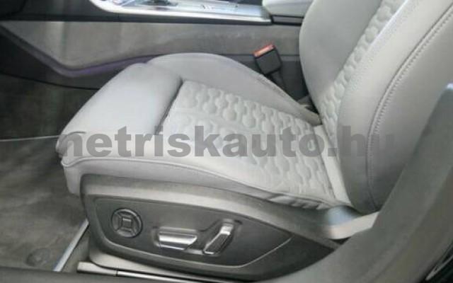 AUDI RS7 személygépkocsi - 3996cm3 Benzin 109474 12/12