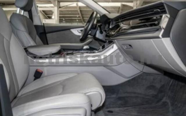 AUDI Q8 személygépkocsi - 2967cm3 Diesel 109451 4/11