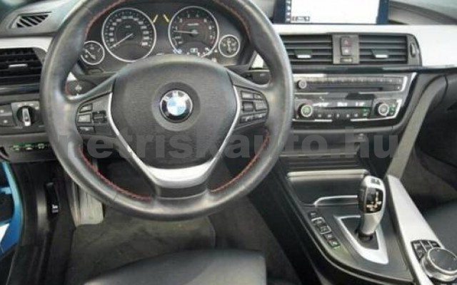 430 személygépkocsi - 1998cm3 Benzin 105112 5/12