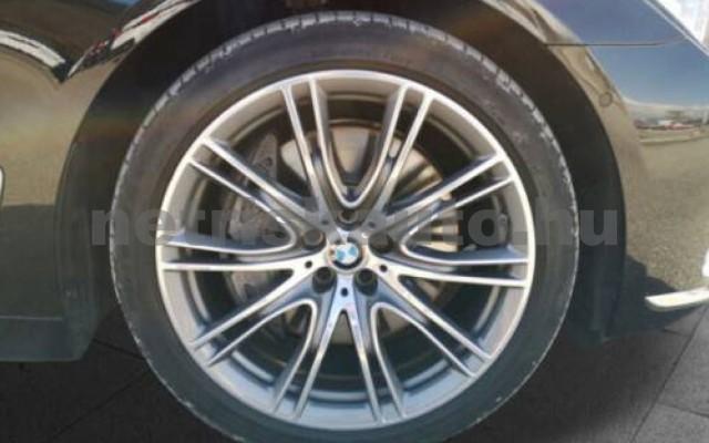 750 személygépkocsi - 2993cm3 Diesel 105189 9/11