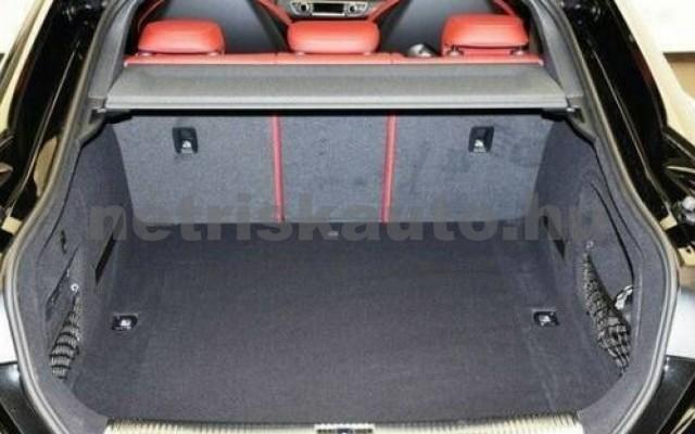 AUDI S5 személygépkocsi - 2967cm3 Diesel 109549 9/9