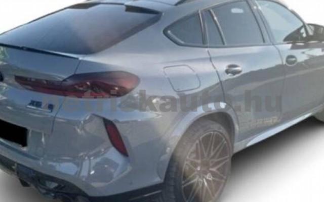 BMW X6 M személygépkocsi - 4395cm3 Benzin 110296 5/12