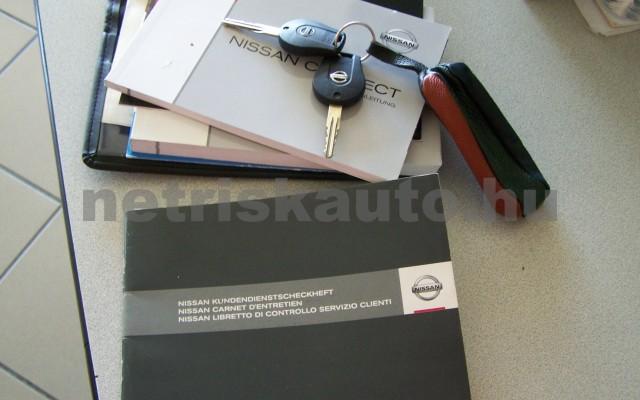 NISSAN Juke 1.6 DIG-T Acenta személygépkocsi - 1618cm3 Benzin 98309 11/11