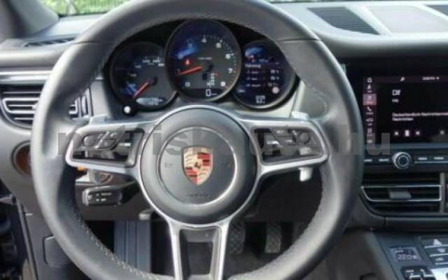 Macan személygépkocsi - 1984cm3 Benzin 106269 9/12