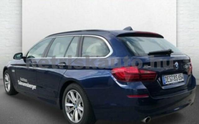 BMW 535 személygépkocsi - 2993cm3 Diesel 55549 3/7
