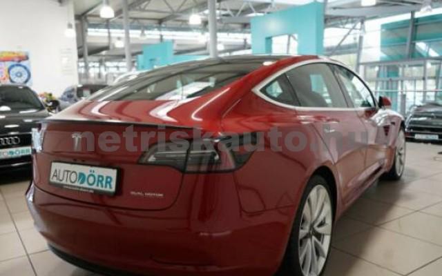 TESLA Model 3 személygépkocsi - 2000cm3 Kizárólag elektromos 39928 5/7