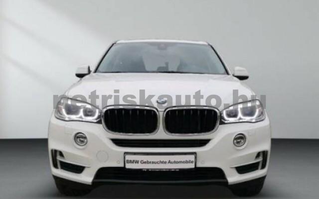 BMW X5 személygépkocsi - 1995cm3 Diesel 43163 2/7