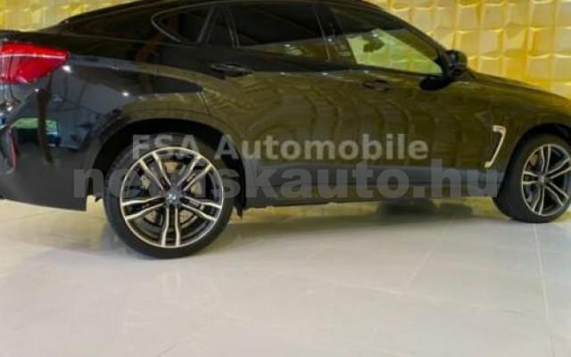 BMW X6 M személygépkocsi - 4395cm3 Benzin 55836 4/7