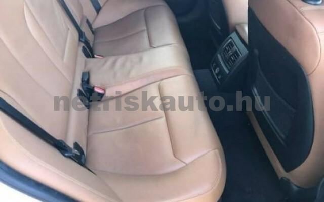 BMW 430 Gran Coupé személygépkocsi - 2993cm3 Diesel 42755 7/7