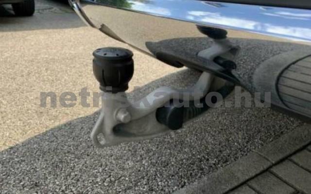 MERCEDES-BENZ GLE 350 személygépkocsi - 2925cm3 Diesel 106016 2/12