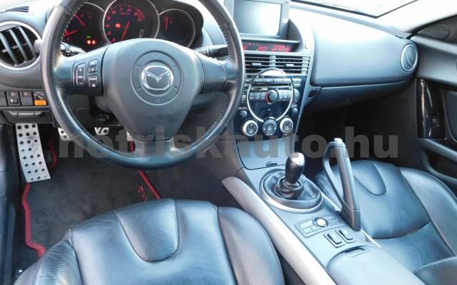 MAZDA RX-8 1.3 Revolution Leather személygépkocsi - 1308cm3 Benzin 50011 7/12