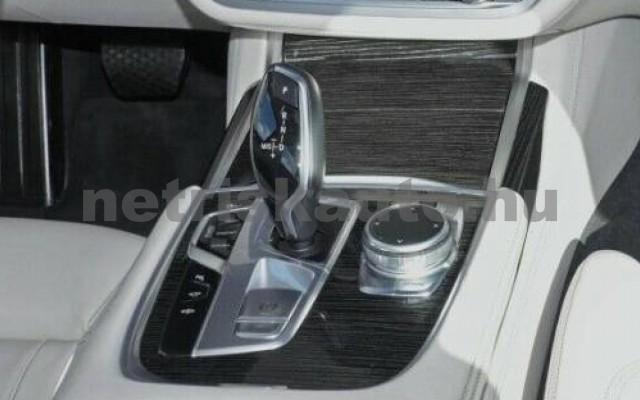 BMW 730 személygépkocsi - 2993cm3 Diesel 55643 7/7
