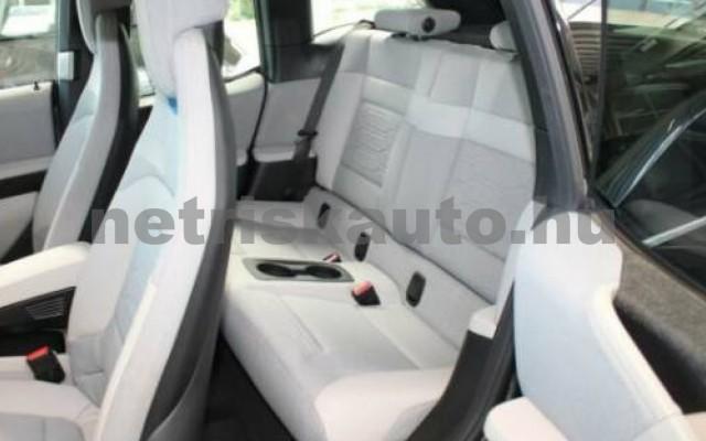 BMW i3 személygépkocsi - 647cm3 Hybrid 110307 9/12