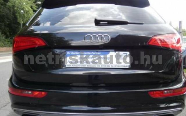AUDI SQ5 személygépkocsi - 2967cm3 Diesel 55251 5/7