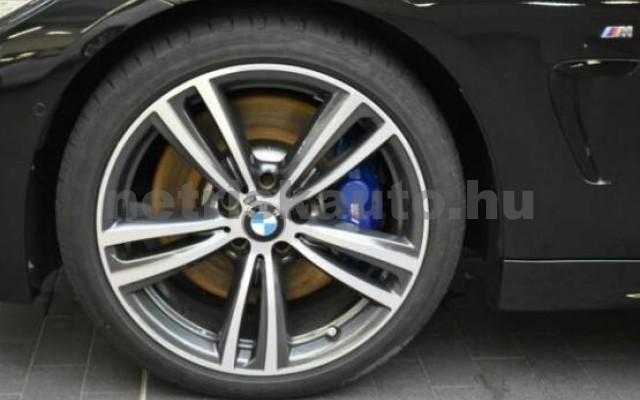 BMW 430 személygépkocsi - 1998cm3 Benzin 42751 7/7