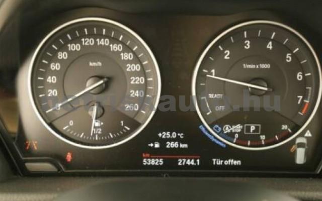 BMW 220 Gran Tourer személygépkocsi - 1998cm3 Benzin 55319 7/7