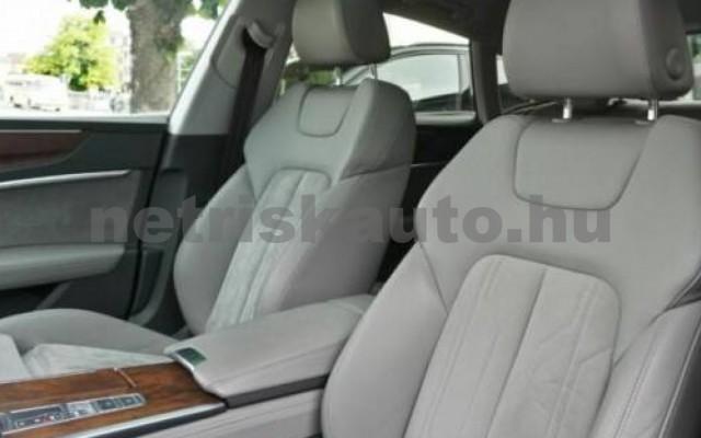 A7 személygépkocsi - 2995cm3 Benzin 104704 9/12