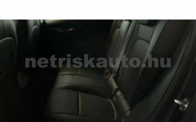 JAGUAR I-Pace személygépkocsi - cm3 Kizárólag elektromos 110432 12/12