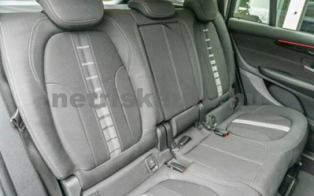 BMW 220 Gran Tourer személygépkocsi - 1995cm3 Diesel 42620 4/7