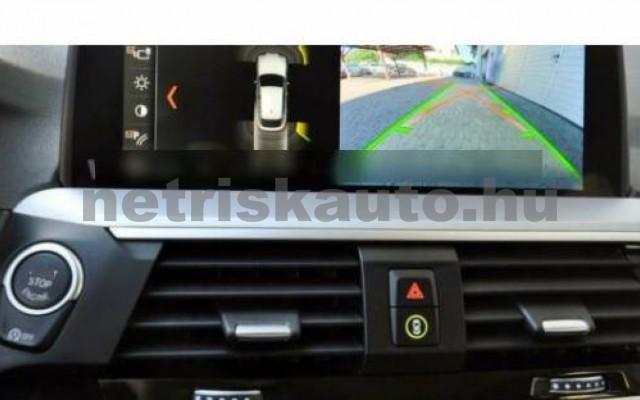 X4 személygépkocsi - 1995cm3 Diesel 105258 11/11