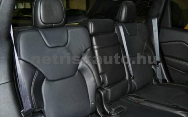 JEEP Cherokee személygépkocsi - 2184cm3 Diesel 43397 6/7