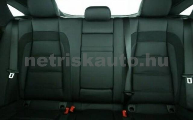 GLE 63 AMG személygépkocsi - 3982cm3 Benzin 106037 8/9