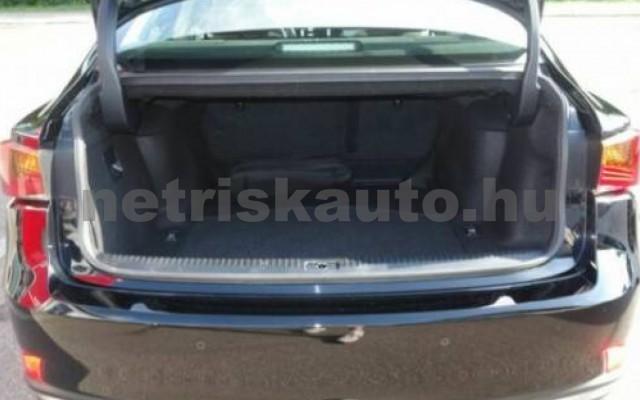 IS 300 személygépkocsi - 2494cm3 Hybrid 105606 3/8