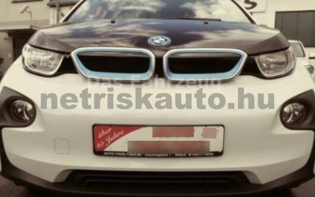 BMW i3 személygépkocsi - 700cm3 Hybrid 110320 3/10