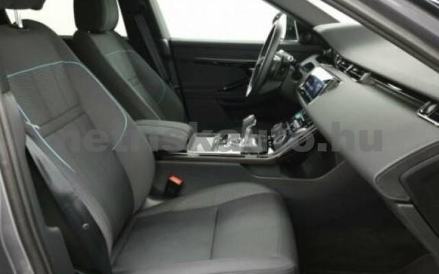 LAND ROVER Range Rover személygépkocsi - 1999cm3 Diesel 110549 9/12