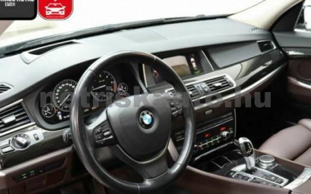 BMW 530 Gran Turismo személygépkocsi - 2993cm3 Diesel 55546 3/7