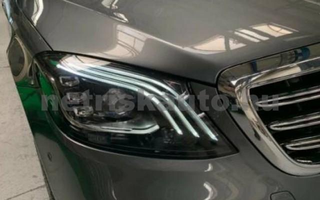 S 63 AMG személygépkocsi - 3982cm3 Benzin 106136 7/12