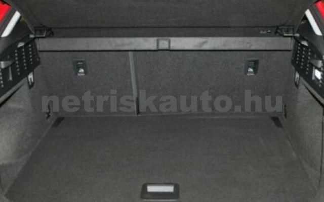 AUDI Q2 személygépkocsi - 999cm3 Benzin 55136 6/7