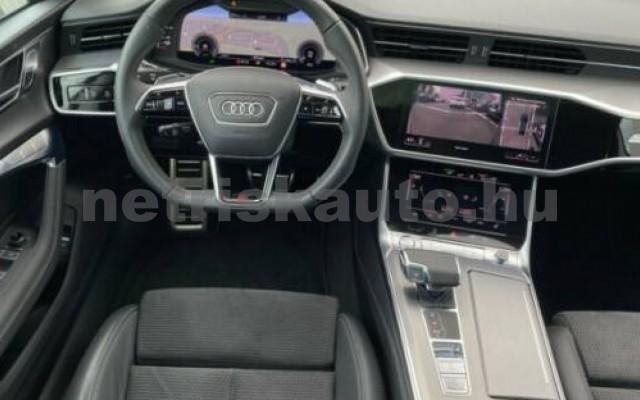 A7 személygépkocsi - 1984cm3 Hybrid 104707 9/12