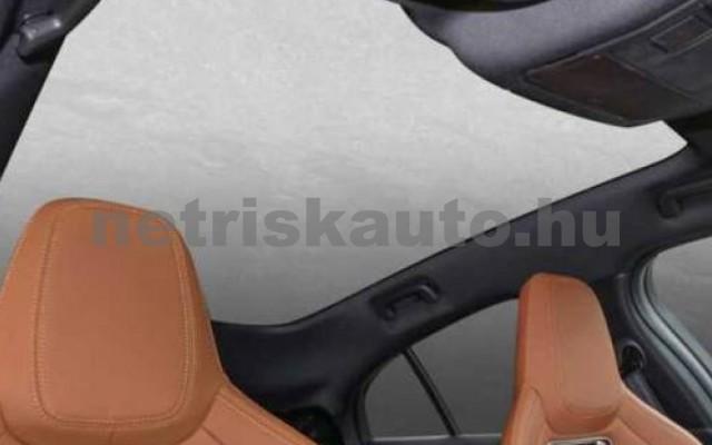 I-Pace személygépkocsi - cm3 Kizárólag elektromos 105485 11/11