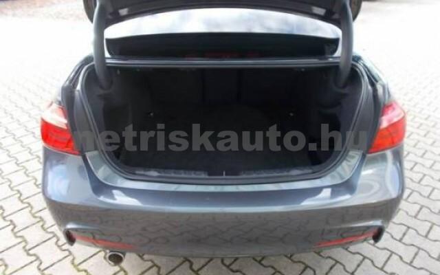 BMW 3-as sorozat 318d Aut. személygépkocsi - 1995cm3 Diesel 42340 5/7