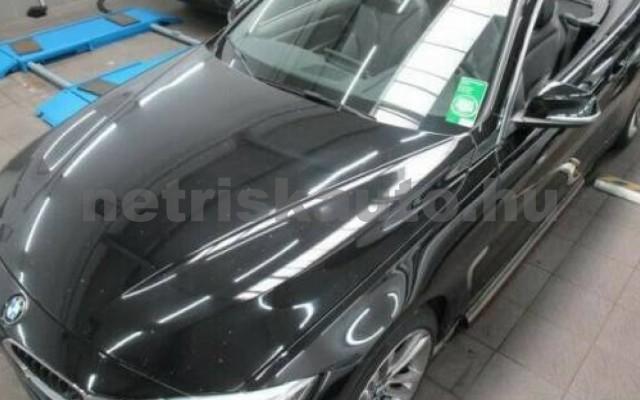 BMW 420 személygépkocsi - 1995cm3 Diesel 55426 6/7