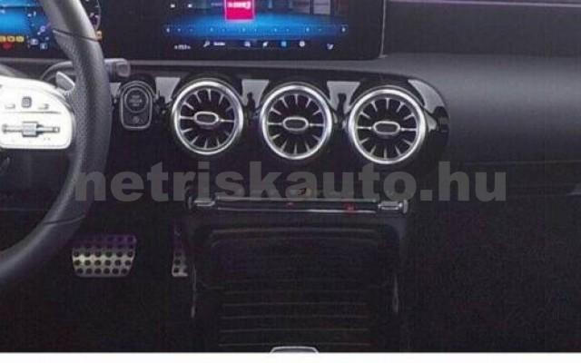 A 45 AMG személygépkocsi - 1991cm3 Benzin 105733 4/8