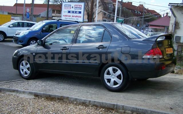 MITSUBISHI Lancer 1.6 Comfort személygépkocsi - 1584cm3 Benzin 44619 3/11