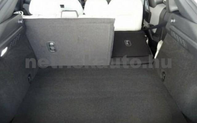 MX-30 személygépkocsi - cm3 Kizárólag elektromos 105693 10/11