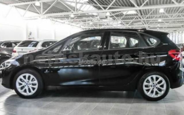 BMW 225 Active Tourer személygépkocsi - 1499cm3 Hybrid 55322 4/7
