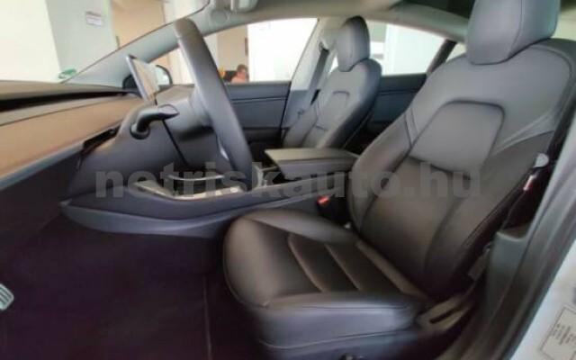 TESLA Model 3 személygépkocsi - 2000cm3 Kizárólag elektromos 39936 3/7