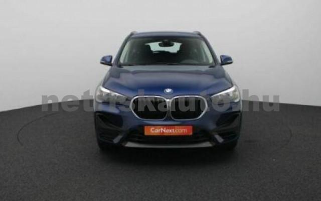 X1 személygépkocsi - 1499cm3 Benzin 105209 2/12