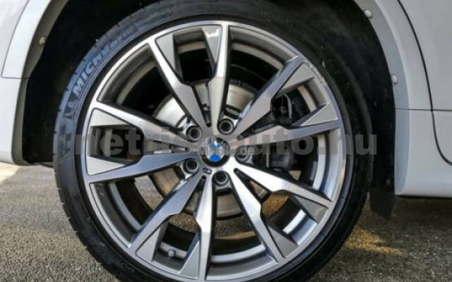 BMW X4 M40 személygépkocsi - 2979cm3 Benzin 43128 5/7