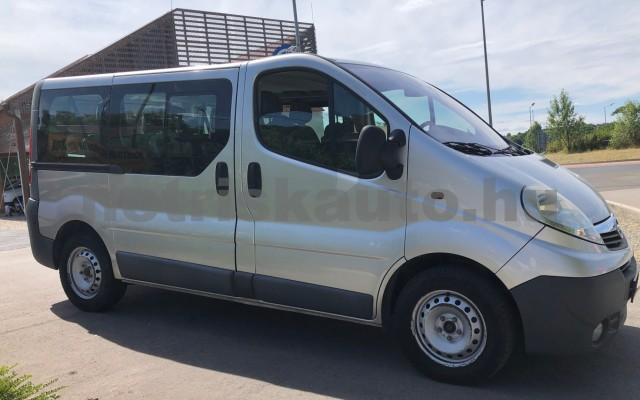 OPEL Antara személygépkocsi - 1995cm3 Diesel 95786 6/12