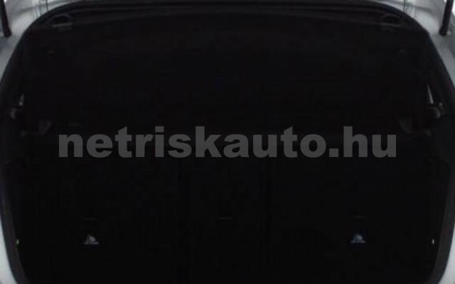 A 200 személygépkocsi - 1950cm3 Diesel 105730 7/8