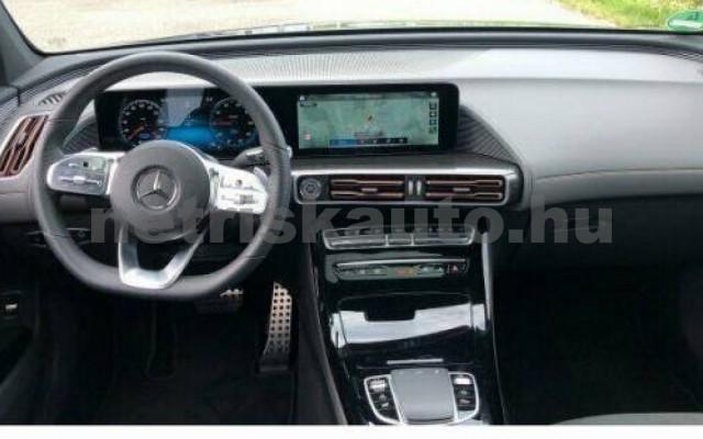 EQC személygépkocsi - 1332cm3 Kizárólag elektromos 106083 7/10