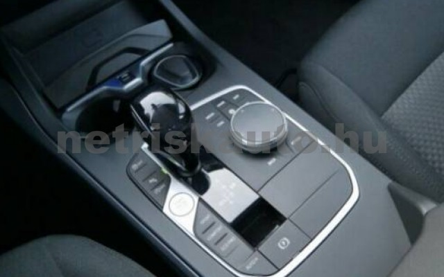 BMW 120 személygépkocsi - 1998cm3 Benzin 109743 11/12