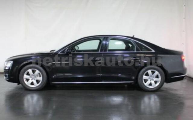 AUDI A8 személygépkocsi - 2967cm3 Diesel 42437 5/7